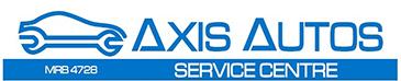 Axis Autos
